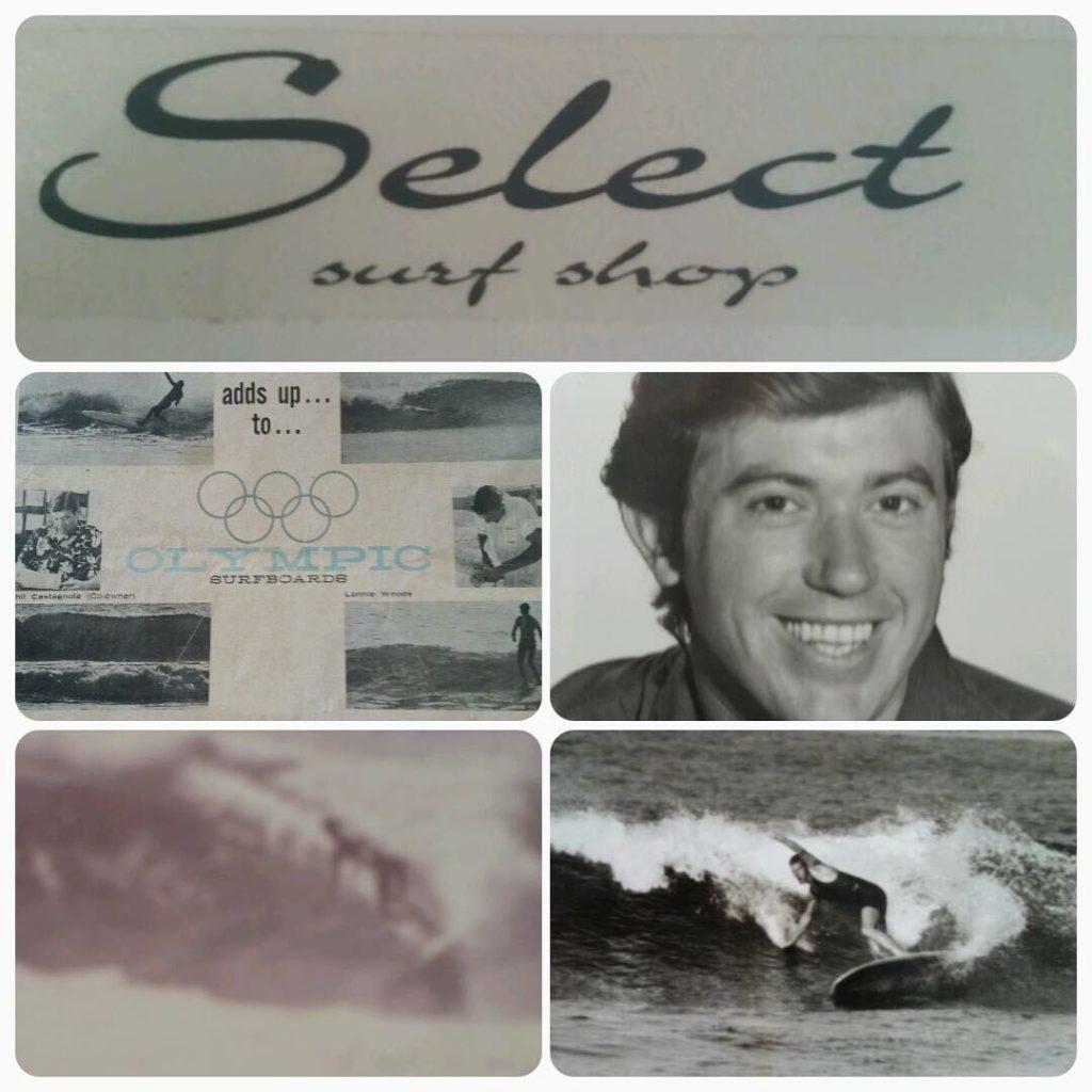 Select-surf-shop-phil-castagnola